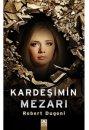 Karde�imin Mezar�