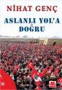 Aslanl� Yola Do�ru