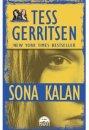 Sona Kalan
