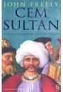 """Cem Sultan Rönesans Avrupası""""nda Tutsak Bir Şehzade"""