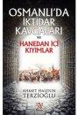 """Osmanlı""""da İktidar Kavgaları ve Hanedan İçi Kıyımlar"""