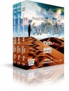 2016 ÖABT Seyyah-ı Talip Sosyal Bilgiler Modüler Soru Bankası Seti İhtiyaç Yayınları