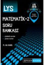 LYS Matematik 2 Soru Bankas� Pegem Yay�nlar�