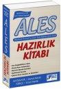 2016 ALES Hazırlık Kitabı Altı Şapka Yayınları