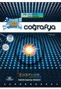 YGS Coğrafya Konu Anlatımlı Soru Bankası Mikro Hücre Yayınları