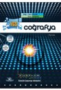 YGS Co�rafya Konu Anlat�ml� Soru Bankas� Yay�n Denizi Yay�nlar�