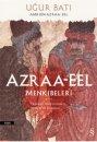 Azraa-Eel Menk�beleri