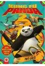 DreamWorks Kung Fu Panda 2 Pati G�c�