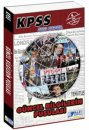 2016 KPSS G�ncel Bilgilerin Pusulas� Alt� �apka Yay�nlar�