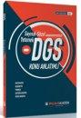 2016 DGS Konu Anlat�ml� Puan Akademi Yay�nlar�