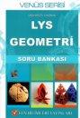 Fen Bilimleri LYS Geometri Soru Bankası Venüs Serisi