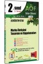 2.Sınıf 4.Yarıyıl Marka İletişimi Tasarımı ve Uygulamaları Kod:4151 Yargı Yayınları