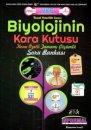 YKS 2. Oturum Biyolojinin Kara Kutusu Konu Özetli Tamamı Çözümlü Soru Bankası İnformal Yayınları