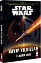 Star Wars Kay�p Y�ld�zlar