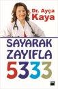 Sayarak Zay�fla - 5333