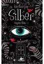 Silber Rüyalar Kitabı 1