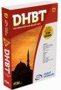 2016 DHBT Konu Anlatımlı Kitap Murat Yayınları