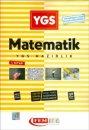 YGS Matematik 1.Kitap Konu Anlat�ml� Fem Dergisi Yay�nlar�