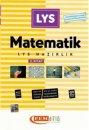 YGS Matematik 2.Kitap Konu Anlat�ml� Fem Dergisi Yay�nlar�
