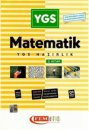 YGS Matematik 3.Kitap Konu Anlat�ml� Fem Dergisi Yay�nlar�