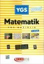 YGS Matematik 4.Kitap Konu Anlat�ml� Fem Dergisi Yay�nlar�