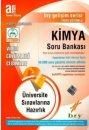 YGS LYS Kimya Soru Bankası A Serisi Temel Düzey Birey Yayınları