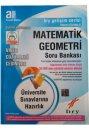 YGS LYS Matematik Geometri Soru Bankası A Serisi Temel Düzey Birey Yayınları