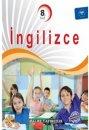 8.Sınıf İngilizce Konu Anlatımlı Palme Yayınları