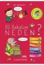 Bil Bakal�m Neden Larousse