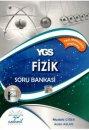 YGS Fizik Soru Bankası Endemik Yayınları