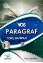 YGS Paragraf Soru Bankası Endemik Yayınları