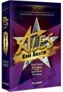 2017 ALES Sayısal Sözel Yetenek Konu Anlatım Filozof Yayıncılık