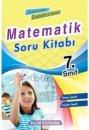 7.Sınıf Matematik Soru Kitabı Palme Yayınevi