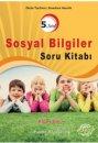 5.Sınıf Sosyal Bilgiler Soru Kitabı Palme Yayınevi