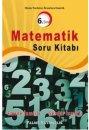 6.Sınıf Matematik Soru Kitabı Palme Yayınevi