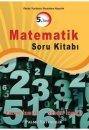 5.Sınıf Matematik Soru Kitabı Palme Yayınevi
