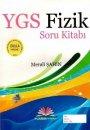 Plazma Yayınları YGS Fizik Soru Bankası