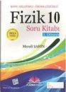 Plazma Yayınları 10. Sınıf Fizik Soru Kitabı