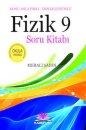 9. S�n�f Fizik Soru Kitab� Plazma Yay�nlar�