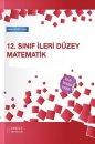 Derece Yayınları 12.Sınıf İleri Düzey Matematik Seti