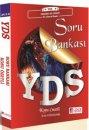 2016 YDS Konu Özetli Soru Bankası Lider Yayınları