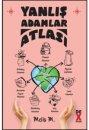Yanl�� Adamlar Atlas�