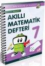 7. Sınıf Akıllı Matematik Defteri Arı Yayıncılık