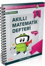 9. Sınıf 1.Dönem Akıllı Matematik Defteri Arı Yayıncılık