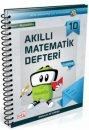 10. Sınıf 1.Dönem Akıllı Matematik Defteri Arı Yayıncılık