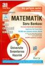 YGS LYS Matematik Soru Bankası A Serisi Temel Düzey Birey Yayınları