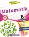 Palme Yayınları 8.Sınıf Matematik Konu Anlatımlı