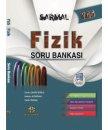 Bilgi Sarmal YGS Fizik Soru Bankası