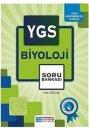YGS Biyoloji Soru Bankası Evrensel İletişim Yayınları