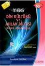 YGS Din Kültürü ve Ahlak Bilgisi Konu Anlatımlı Esen Yayınları
